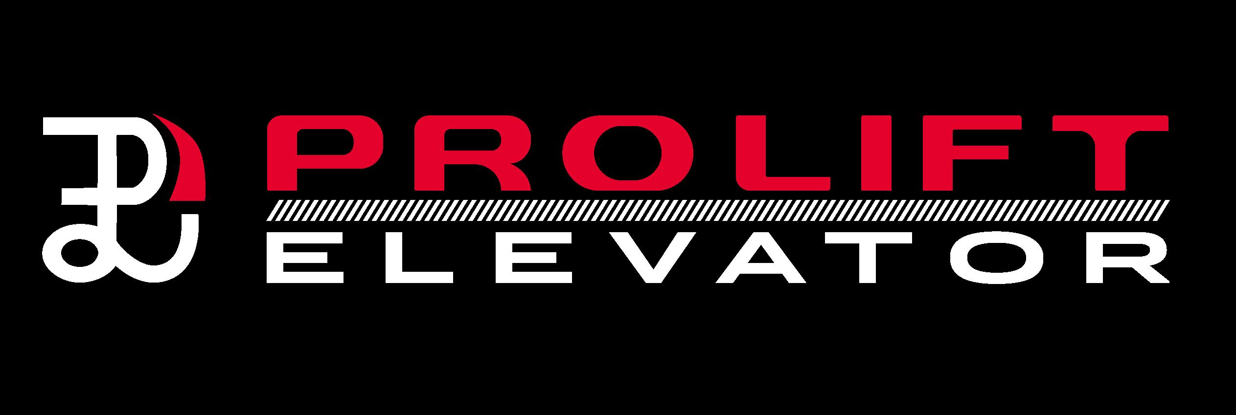 Prolift Elevator
